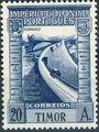 Timor 1938 Portuguese Colonial Empire k.jpg