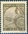 "Portuguese India 1933 ""Padrões"" b.jpg"