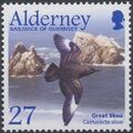 Alderney 2003 Migrating Birds Part 2 Seabirds b.jpg
