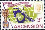 Ascension 1966 World Cup Soccer a.jpg