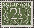 Surinam 1948 Numerals d.jpg