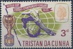 Tristan da Cunha 1966 World Cup Soccer a.jpg
