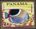 Panama 1968 Tropical Fish c.jpg