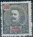 Ponta Delgada 1897 D. Carlos I n.jpg