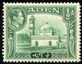 Aden 1939 Scenes - Definitives a.jpg