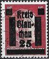 Glauchau 1945 Hitler h.jpg