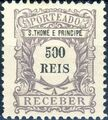 St Thomas and Prince 1904 Postage Due Stamps (S.THOMÉ) j.jpg