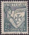 Portugal 1931 Lusíadas g.jpg