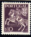 Portugal 1944 3rd Philatelic Exhibition, Lisbon a.jpg