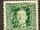 Austria 1917-1918 Emperor Karl I (Military Stamps) m.jpg
