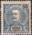 Mozambique 1898 D. Carlos I g.jpg