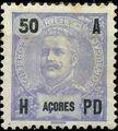 Azores 1906 D. Carlos I f.jpg