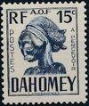 Dahomey 1941 Carved Mask c.jpg