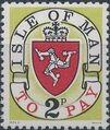 Isle of Man 1973 Postage Due Stamps c.jpg