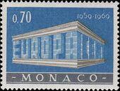 Monaco 1969 Europa b