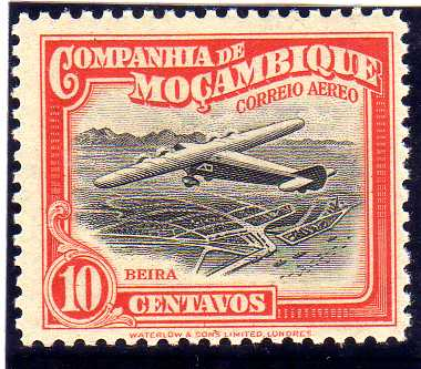 File:Mozambique Company 1935 Inauguration of the Airmail (2nd Issue) b.jpg