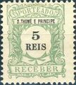 St Thomas and Prince 1904 Postage Due Stamps (S.THOMÉ) a.jpg