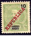Lourenço Marques 1911 D. Carlos I Overprinted c.jpg
