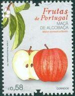 Portugal 2017 Fruits of Portugal II e