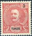 Timor 1903 D. Carlos I - New Values and Colors b.jpg
