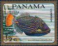 Panama 1968 Tropical Fish a.jpg