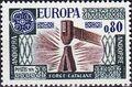 Andorra-French 1976 Europa a.jpg
