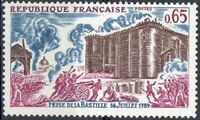 France 1971 History of France c