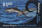 Aitutaki 2012 Whales & Dolphins f