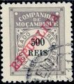 "Mozambique Company 1911 Postage Due Stamps Overprinted ""REPUBLICA"" j.jpg"