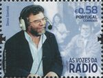 Portugal 2016 Voices of the Radio d