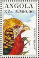 Angola 1996 Hunting Birds d.jpg