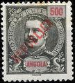 Angola 1914 D. Carlos I Overprinted i.jpg