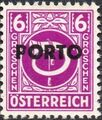Austria 1946 Occupation Stamps of the Allied Military Government Overprinted in Black c.jpg