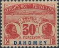 Dahomey 1906 Dahomey Natives e.jpg