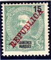 Lourenço Marques 1911 D. Carlos I Overprinted d.jpg