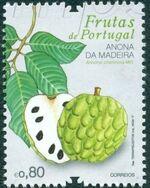 Portugal 2017 Fruits of Portugal II d