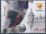 Portugal 2004 UEFA EURO 2004 - Host Cities g