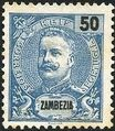 Zambezia 1898 D. Carlos I g.jpg