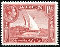 Aden 1939 Scenes - Definitives d.jpg