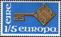 Ireland 1968 Europa b.jpg