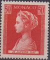 Monaco 1957 Birth of Princess Caroline h.jpg