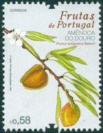 Portugal 2017 Fruits of Portugal II b