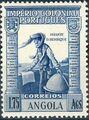 Angola 1938 Portuguese Colonial Empire n.jpg