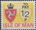 Isle of Man 1975 Postage Due Stamps a.jpg