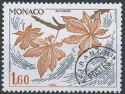 Monaco 1980 Seasons (1st Group) c