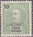 Ponta Delgada 1897 D. Carlos I SPc.jpg