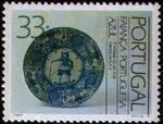 Portugal 1990 Portuguese Faience, 17th Century b
