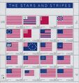 United States of America 2000 The Stars and Stripes Sa.jpg