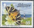 Alderney 2012 Alderney Tiger Moths e.jpg