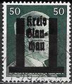 Glauchau 1945 Hitler p.jpg